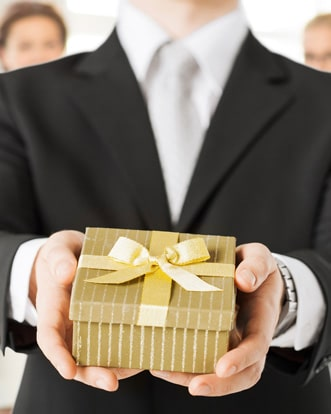 Corporate Gifting Companies in Delhi | Corporate Gifting